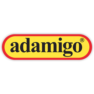 Adamigo
