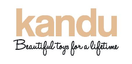 Kandu Toys
