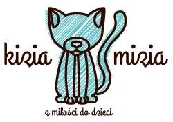 Kizia-Mizia