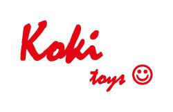 Koki Toys