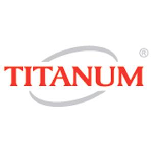 Titanum