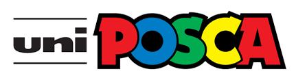 Uni POSCA