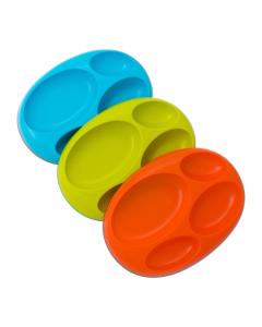 Boon - Zestaw talerzy Platter