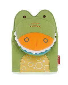 Skip Hop - Pacynka Krokodyl