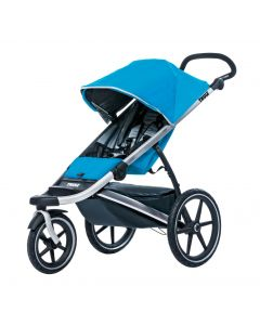 THULE Urban Glide Blue wózek do biegania