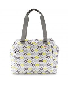 Skip Hop - Torba Light and Luxe Abacus