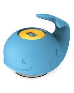 Skip Hop - Termometr Wieloryb