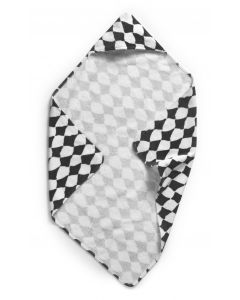 Elodie Details - Ręcznik Graphic Grace