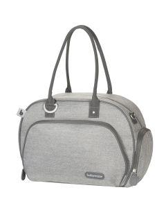 Babymoov Torba Trendy Bag Smokey A043574