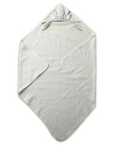 Elodie Details - Ręcznik Indian Chef
