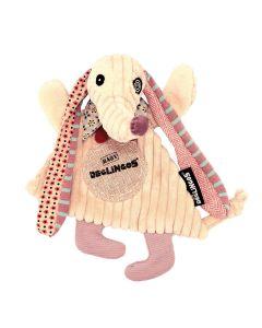 Les Deglingos - Przytulaczek Pies Nanos