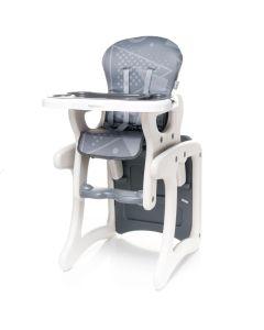 Krzesełko do karmienia 4Baby Fashion zdjecie 1
