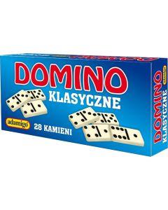 Adamigo domino klasyczne - 1
