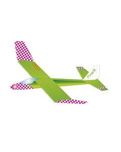 Latawiec dla dzieci Adamigo Piracik - latawce dla dzieci