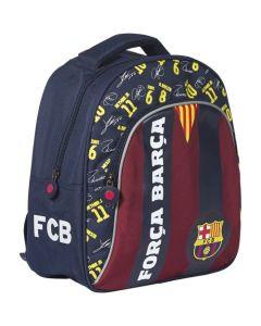 Plecak dziecięcy FC-55 FC Barcelona Barca Fan 3 zdjęcie 1