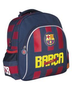 Plecak dziecięcy do przedszkola Astra FC Barcelona 80- zdjęcie 1