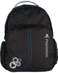 Plecak szkolny młodzieżowy Play Station Astra - zdjęcie 1