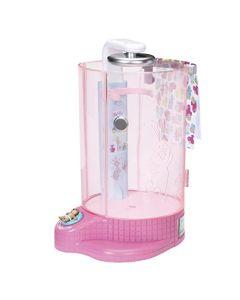 Interaktywny prysznic Baby born - zdjęcie 1