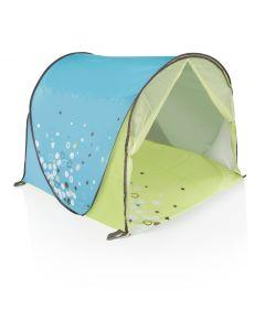 Babymoov Namiot Anti-UV blue/green A038205