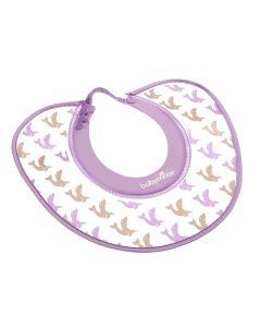 Babymoov Ochraniacz przed szamponem sea lion A020004