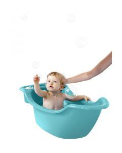 Babymoov Wanienka łódka do kąpieli A019001