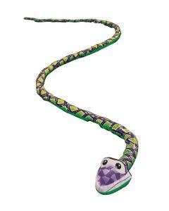 Wąż wodny zawijas zraszacz Banzai
