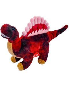 Maskotka dinozaur Spinozaur pluszowy Beppe 28 cm - zdjecie 1