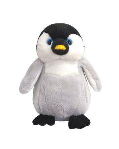 Maskotka Pingwin Beppe przytulanka pluszak - zdjęcie 1