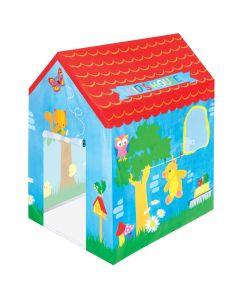 Namiot domek dla dzieci Bestway ogrodowy i do domu - zdjęcie 1