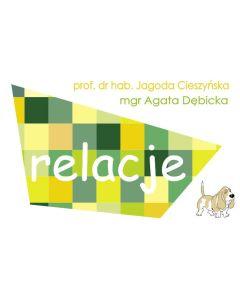 Ćwiczenia lewopółkulowe Relacje Centrum Metody Krakowskiej Cieszyńska - zdjęcie 1