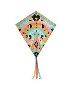 Djeco latawiec dla dzieci Kawaii - zdjęcie 1