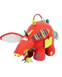 Zabawka sensoryczna Mrówkojad Dolce - zdjęcie 1