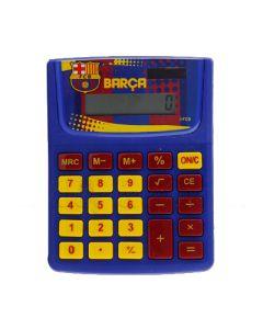 Kalkulator FC- Barcelona