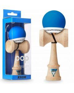 Kendama Krom Pop Blue - gra zręcznościowa - zdjęcie nr 1