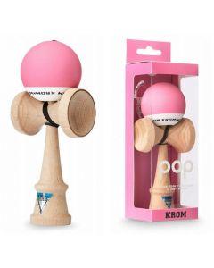 Kendama Krom Pop Pink - gra zręcznościowa - zdjęcie nr 1