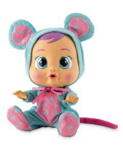 Lala Cry Babies TM Toys płaczący bobas zdjęcie 1