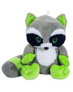 Lemur zielony beppe zdjęcie 1