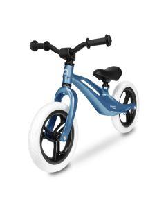 Rowerek biegowy magnezowy Lionelo Bart blue sky - zdjęcie 1