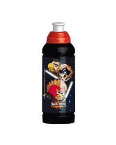 Bidon St.Majewski Angry Birds Star Wars II 480ml zdjęcie 1