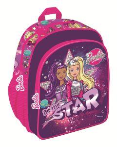 Plecak szkolno-wycieczkowy Barbie - zdjęcie 1