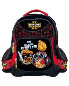 Plecak szkolny Angry Birds Star Wars II - zdjęcie 1
