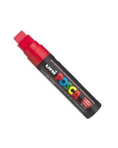 Marker pigmentowy Uni Posca PC-17K różne kolory zdjecie 3