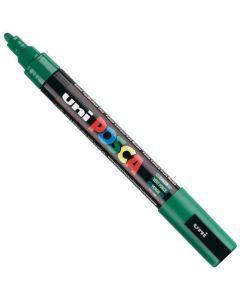 Marker pigemntowy Uni Posca PC-5M różne kolory zdjęcie 2