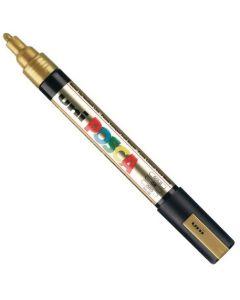 Marker pigemntowy Uni Posca PC-5M różne kolory zdjęcie 3