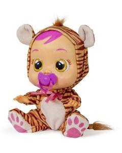 Nala Cry Babies TM Toys płaczący bobas zdjęcie 1
