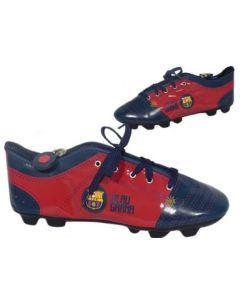 Saszetka piórnik but piłkarski Astra FC Barcelona 104 - zdjęcie 1