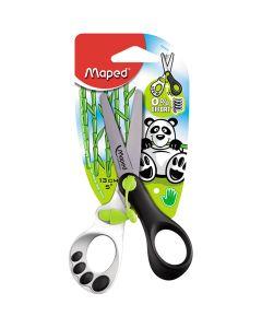 """Nożyczki 13 cm Maped koala """"P"""" - zdjęcie 1"""