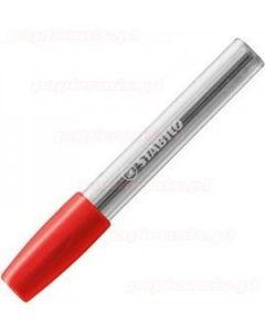 Grafity wkłady do ołówka STABILO EASY ergo 3.15mm HB 6szt