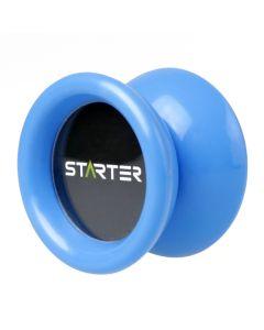 Yoyo Starter NoLimit błękitne jojo - zdjęcie 1