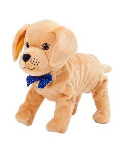 Piesek interaktywny Goldie Tm toys - zdjęcie 1